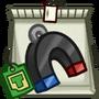Shop icons captain skill a upgrade e