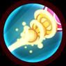 UI Skillbutton Jetter Attack