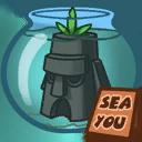 Shop icons captain skill c upgrade f