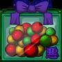 Shop Icons Vampire skill b upgrade e