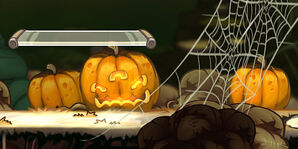 News halloween 3