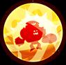 UI Skillbutton Tank Detonate