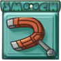Upgrade Leon Magnet piercing