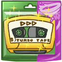 Skill Froggy Turbo tape