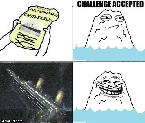 File:Challenge-accepted-meme-titanic.jpg