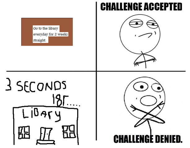 File:Challenge accepted Libary challenge.png