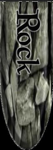 File:Rock-Type2.png