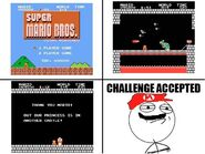 Challenge-accepted-mario