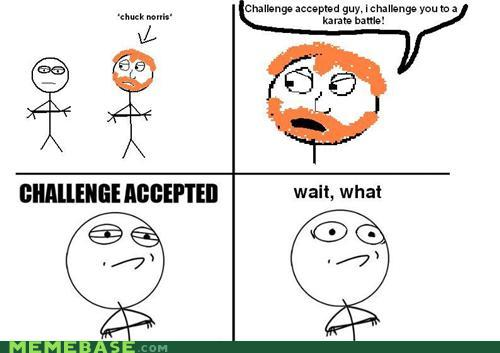 File:Challenge Accepted Chuck Norris.jpg