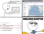 Challenge-accepted-google