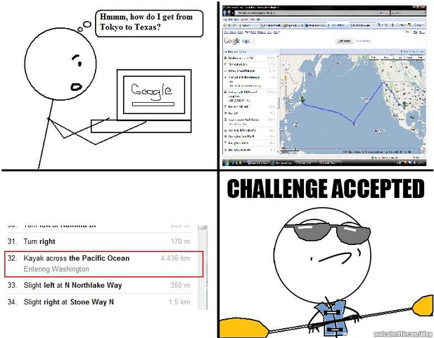 File:Challenge-accepted-google.png