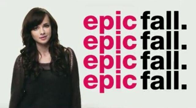 File:Epic Fall.jpeg