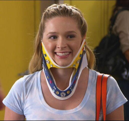 File:Lissa in her neckbrace again.jpeg