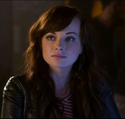 File:Jenna Hamilton in Less Than Hero.jpeg