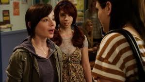 File:Jenna tells off sadie.jpeg