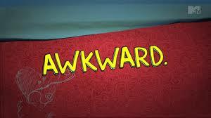 File:Wpid-awkward-mtv-2011.jpg