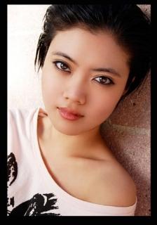 File:Jessica Lu.jpg