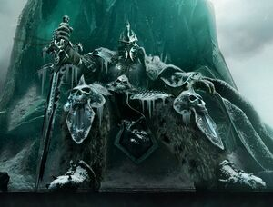 Prince-arthas-lich-king-joined