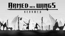 Rearmed