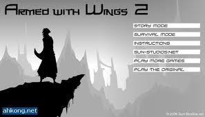 File:Armed With Wings 2.jpg