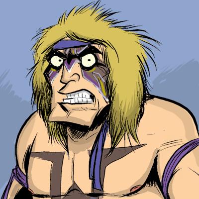 File:Wrestler.png