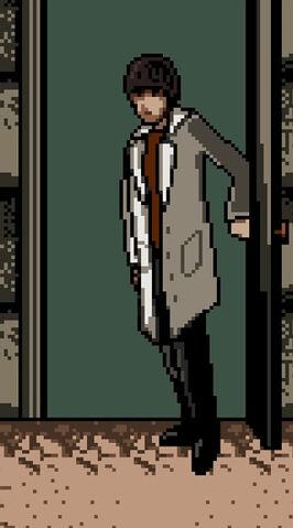 File:Dr Hammond in Doorway.jpg