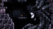 Axiom Verge (4)