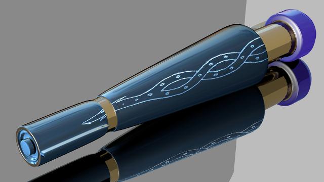 File:640px-Blender lightsaber by mocap-d4bnuqi.png