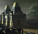 Conquest of Onderon