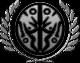 PA-logo2-1
