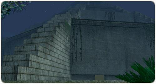 File:Crassus' Temple.jpg