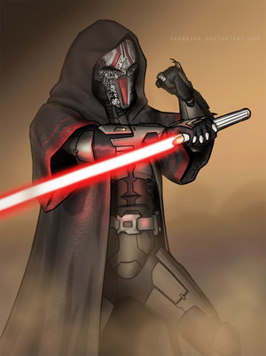 File:Let the Sith win by Daennika.jpg