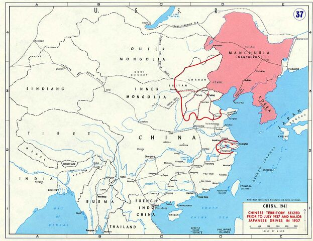 File:Ww2 asia map 37.jpg