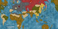 World War II v6