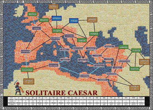 File:Mosaic Caesar.jpg