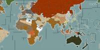 World at War 1940