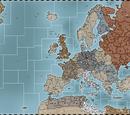 New World Order 2
