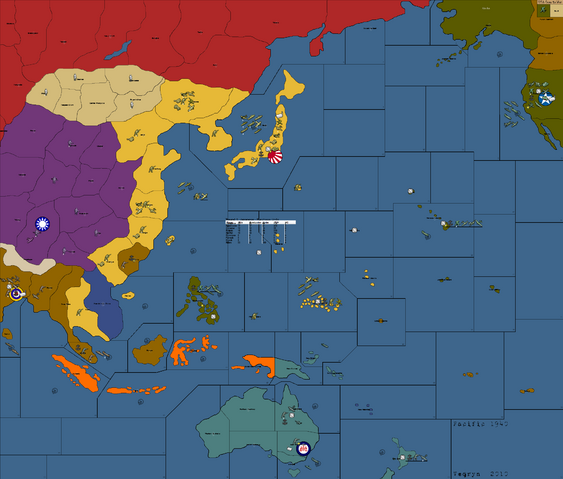 File:World War II Pacific Setup.png