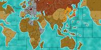 1939C US Stands Apart