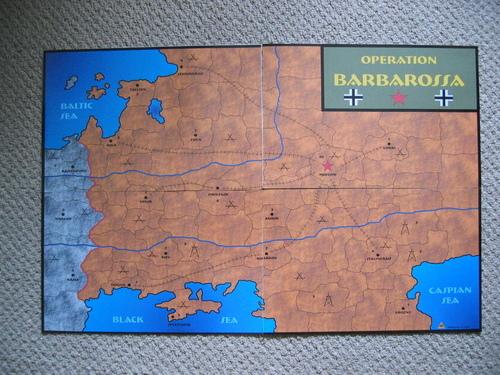 File:Operation Barbarossa.jpg