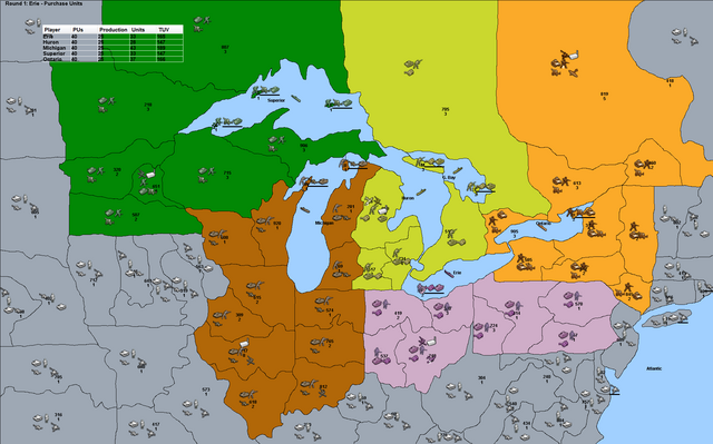 File:Great Lakes War.png