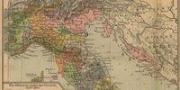 Italy 1494