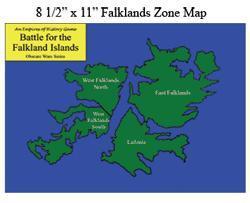 File:Falklands Zone Map.jpg
