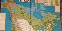 Invasion: America