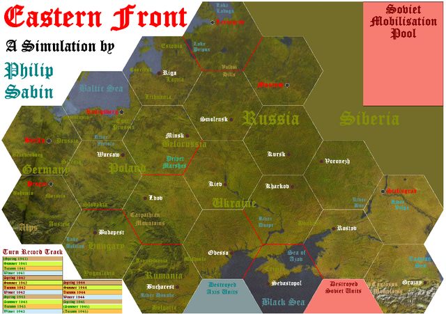File:Eastern Front 2 map.png