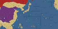 China vs Russia