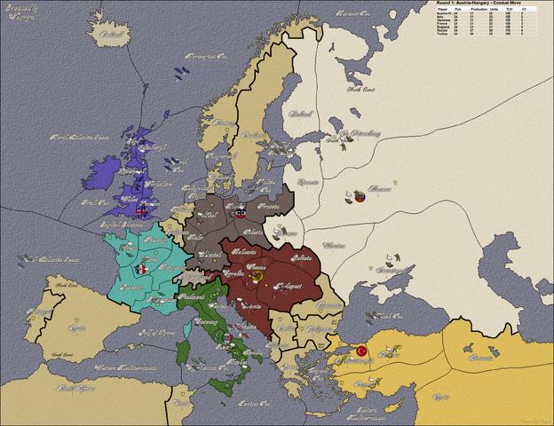 File:Diplomacy-FFA Great War.png