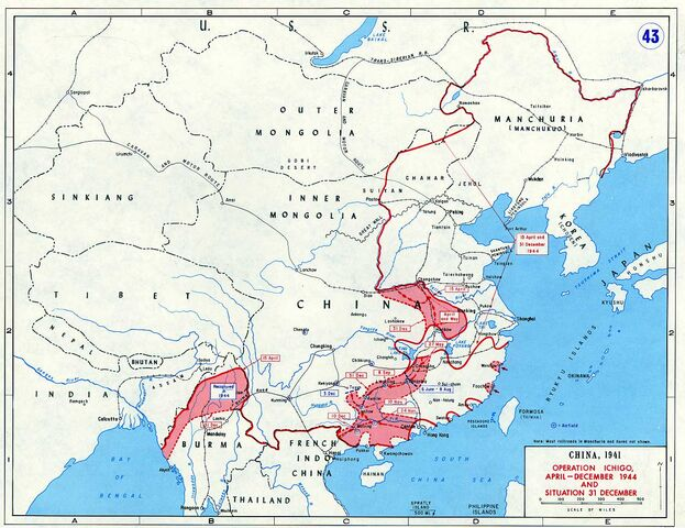 File:Ww2 asia map 43.jpg