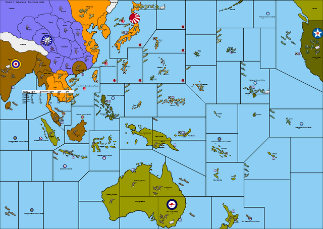 File:Pacific-Alpha.png