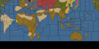 1939A Scenario (Revised Version)